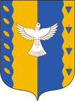 Старокамышлинский сельсовет муниципального района